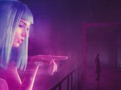 リドリー・スコット、『ブレードランナー』第3作の構想あり!『2049』の重要アイデアも自身の発案だった