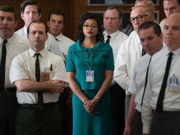 偏見と米ソ関係 ─ 『ドリーム』3つの疑問を解説 アメリカの60年代と人種差別の歴史をもっと知るために