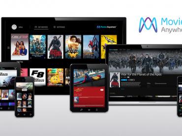 米で新たな映画配信サービス登場 ─ ディズニー、フォックス、ソニー、ワーナー、ユニバーサルがひとつに