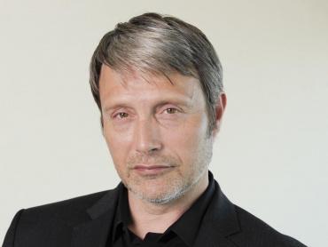 『東京コミコン 2017』マッツ・ミケルセン来日決定!全日程来場、写真撮影会やサイン会が開催予定