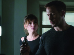 ダニエル・クレイグ&クリス・エヴァンス新作、『ブレードランナー 2049』ジョイ役女優らが参戦 ― 『最後のジェダイ』監督の次回作