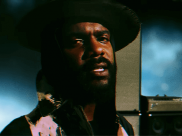 『ジャスティス・リーグ』予告編音楽のミュージック・ビデオが米国で公開!プロデューサーは『デッドプール』作曲家