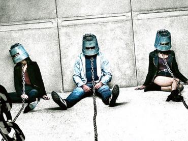 映画『ジグソウ:ソウ・レガシー』戦慄の予告映像&ポスター到着!恐怖のゲーム、いよいよ再開