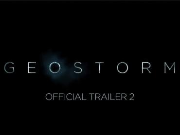 ほぼ『デイ・アフター・トゥモロー』続編?2018年の大作ディザスター映画『ジオストーム』を見逃すな