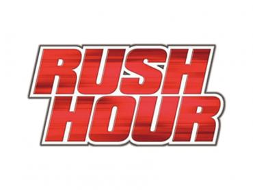 『ラッシュ・アワー4』製作、ついに始動 ─ ジャッキー・チェンとクリス・タッカーが再会済みか