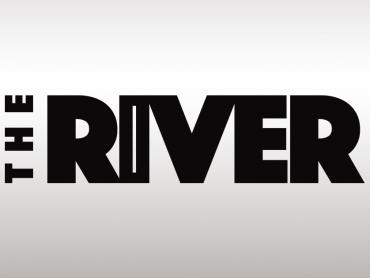 マーベル×Netflixが超加速!『デアデビル』シーズン3決定、『ルーク・ケイジ』『アイアン・フィスト』最新映像、全員集合『ディフェンダーズ』も!