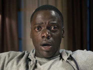 傑作ホラー『ゲット・アウト』監督、続編製作を「真剣に検討」 ― 2017年話題作、アカデミー賞4部門ノミネート