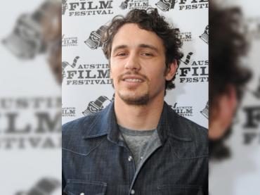 『X-MEN』スピンオフ新作でジェームズ・フランコが分身 ― 映画『マルチプル・マン』製作決定!