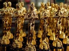 2018年(第90回)アカデミー賞、全受賞&ノミネート一覧 ― 作品賞は『シェイプ・オブ・ウォーター』!授賞式速報をアーカイブ