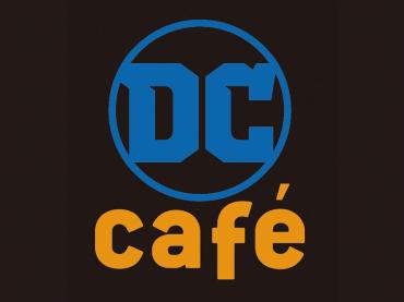 日本初DCカフェや限定DCグッズ、「ゲーム・オブ・スローンズ」小道具初展示も!「東京コミコン」ワーナー・ブラザーズジャパン出展内容が判明