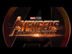徹底解説『アベンジャーズ/インフィニティ・ウォー』予告編 ― ヒーロー集結、最凶の脅威、ユニバースの過去と未来