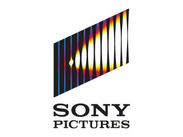 21世紀フォックスの映画事業買収、ソニーや携帯事業社ベライゾンも関心示す