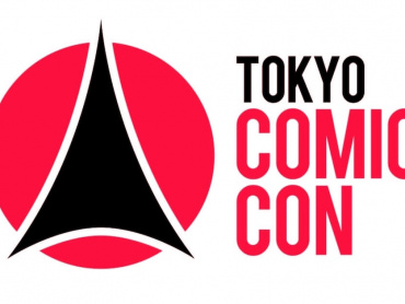 マーベル&スター・ウォーズ「東京コミコン 2017」への出展決定!見どころ満載の予感、ステージコンテンツも