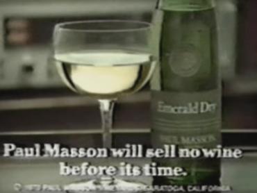 「時が来るまでワインを売らない」─『アベンジャーズ/インフィニティ・ウォー』予告編要求運動に対して監督がメッセージ、あの男も反応