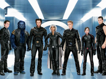 『X-MEN』スピンオフ『キティ・プライド』にエレン・ペイジが出演意欲