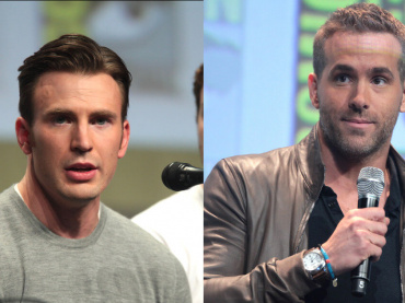 キャプテン・アメリカ&デッドプール役俳優、ディズニーの20世紀フォックス買収報道に反応「キャップとヒューマン・トーチの映画を作るには…」