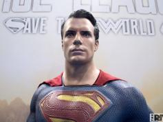 『パシフィック・リム:アップライジング』監督、スーパーマン映画に興味?一転「ザック・スナイダーに撮ってほしい」