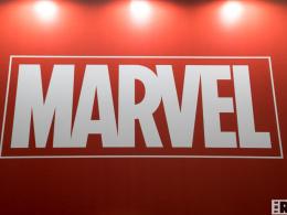 『キャプテン・マーベル』米予告編、ついに公開 ― ブリー・ラーソン演じる新女性ヒーロー登場