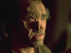 『スター・ウォーズ』「俺も気に入らねぇ」カンティーナのチンピラ、コーネリアス・エヴァザン役俳優が死去