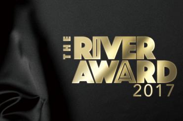 1053人が選ぶ!今年最高の洋画を決める『THE RIVER AWARD 2017』ベスト作品ランキングが発表