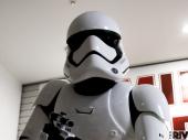 ルーカスフィルム、『スター・ウォーズ』スピンオフ映画保留報道は「不正確」と発表 ― 全面否定には至らず