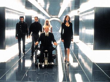 マーベル社長が映画版『X-MEN』で実写化したかったシーンとは ― 「予算がなくてできなかった」MCUで実現なるか?