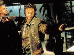 ヒュー・ジャックマン、『X-MEN』一作目当時「コケるから他の作品に出ておけ」と忠告されていた ─ 「当時はアメコミ映画なんてジャンルなかった」