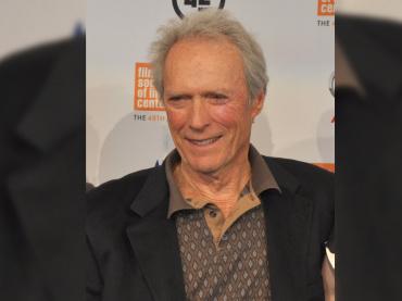 1971年から2010年代へ、映画監督クリント・イーストウッドの深化 ― 当たり前のことを、世界最高のレベルで