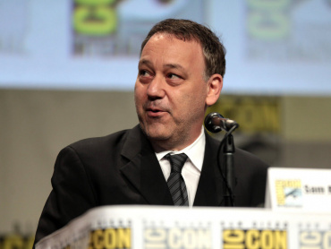 『スパイダーマン』サム・ライミ監督、新作ファンタジー映画の契約交渉中!音楽は『モアナと伝説の海』作曲家