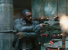 『007』次期ジェームズ・ボンドにイドリス・エルバ推奨説は「すべてデマ」 ─ フークア監督側が完全否定