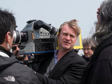 『ダンケルク』クリストファー・ノーラン、初のアカデミー監督賞ノミネート!『ブレードランナー 2049』撮影監督は悲願の初受賞なるか
