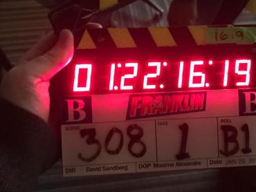 2019年DC映画『シャザム!』いよいよ撮影開始!米国公開まで約14ヶ月、主演ザッカリー・リーヴァイ