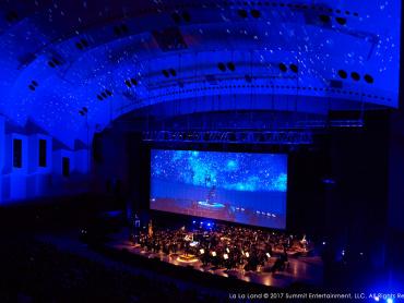 『ラ・ラ・ランド』コンサート、 2018年GWに日本再上陸 ─ 東京・名古屋・神戸で開催、完売必至のチケット発売開始
