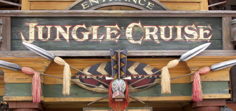 Disneyland-JungleCruise-sign