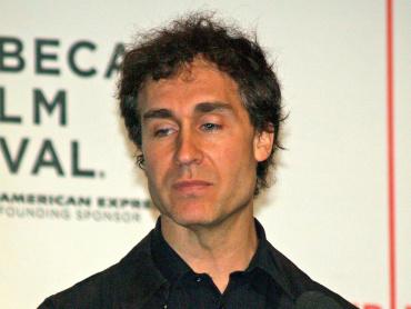 テレポートSF『ジャンパー』ダグ・リーマン監督、「うまくいかなかった」と認める ─ 続編ドラマ「インパルス」で「今度こそ」