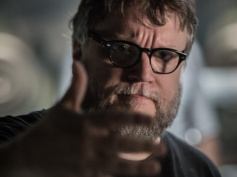 ギレルモ・デル・トロ、Netflixでホラードラマ製作へ ― 気鋭のクリエイターを選出、自身も脚本・監督務める