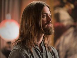 「ウォーキング・デッド」ジーザス役トム・ペイン、『ゾンビランド』続編に出演希望 ― 「ちょっとしたクロスオーバーに」