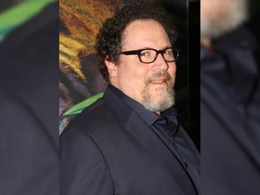 『アイアンマン』監督、スター・ウォーズ『ハン・ソロ』の役柄を示唆 ― 予告編に登場済み、主要キャラの一員か