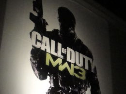 人気FPSゲーム『Call Of Duty』シリーズ、映画化進行中!新鋭監督が契約交渉をスタート