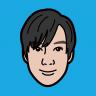 Hayato Otsuki