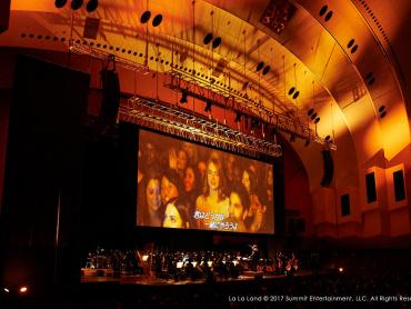 『ラ・ラ・ランド』コンサート、5月に広島公演が決定!指揮者コメント到着、東京・名古屋・神戸でも開催