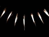 ケンドリック・ラマー『ブラックパンサー』アルバム、トラックリストとアートが公開に ─ 現行ヒップホップ・シーンのヒーロー大集結