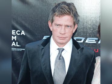 『スパイダーマン3』サンドマン役俳優、ヒーロー映画へ再出演が判明 ─ 『アクアマン』『ヘルボーイ』『グラス』、推測さまざま