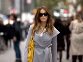 映画『さよなら、僕のマンハッタン』に学ぶニューヨーク・ファッション ─ H&Mからオートクチュールまで幅広く調達