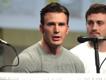 クリス・エヴァンス、キャプテン・アメリカ役卒業を改めて明言 ― 2018年秋『アベンジャーズ4』再撮影を最後に