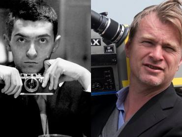 『2001年宇宙の旅』カンヌ映画祭で70mmフィルム特別上映が決定 ― クリストファー・ノーランが解説を担当