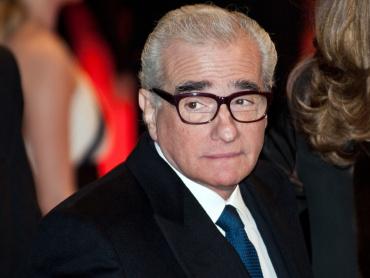 マーティン・スコセッシ、新作『ジ・アイリッシュマン』撮影終了!製作費1億4千万ドル、Netflixに豪華スター集結