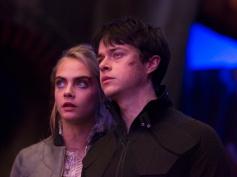 『ヴァレリアン』製作会社、Netflixによる買収報道を否定 ― Netflix側はコメントを拒否