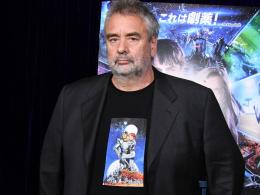 『レオン』『ヴァレリアン』のリュック・ベッソン監督に性的暴行疑惑か ─ 仏報道、監督は否定
