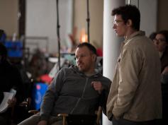 『(500)日のサマー』ファンは絶対必見!『さよなら、僕のマンハッタン』マーク・ウェブ監督のセンス爆発「プレッシャーもなく解放された気分」